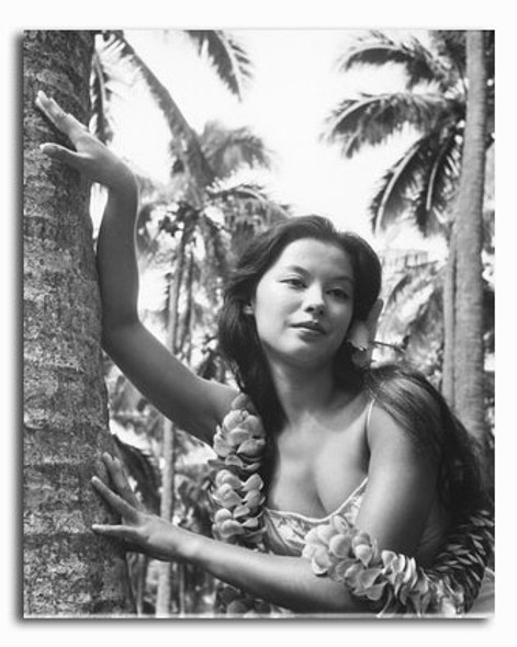 (SS2273791) France Nuyen Movie Photo