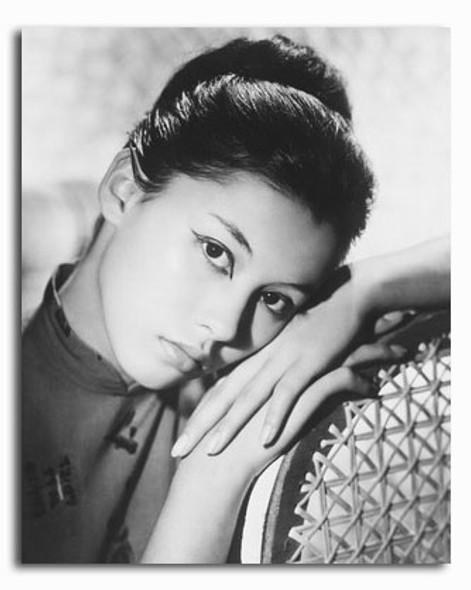 (SS2273843) France Nuyen Movie Photo