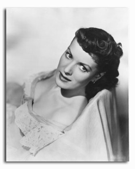 (SS2273908) Maureen O'Hara Movie Photo
