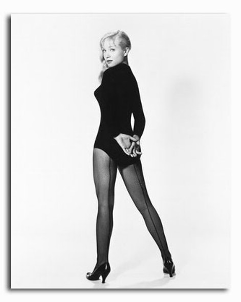 (SS2273921) Susan Oliver Movie Photo