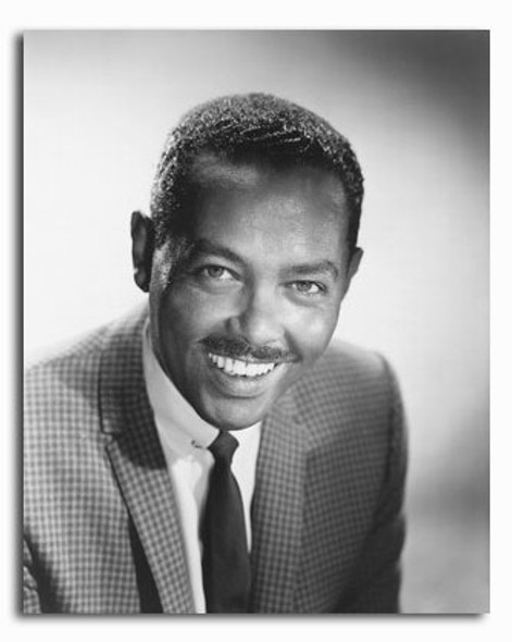 (SS2279953) Billy Eckstine Music Photo