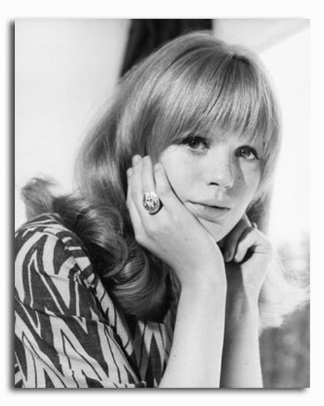 (SS2280018) Marianne Faithfull Music Photo