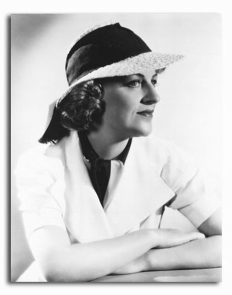 (SS2280031) Gracie Fields Music Photo