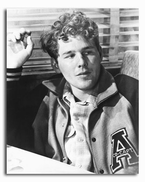 (SS2283645) Timothy Bottoms Movie Photo