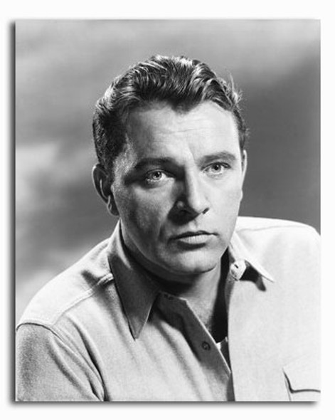 (SS2283736) Richard Burton Movie Photo