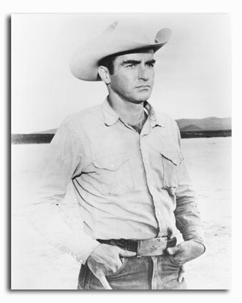 (SS2283840) Montgomery Clift Movie Photo