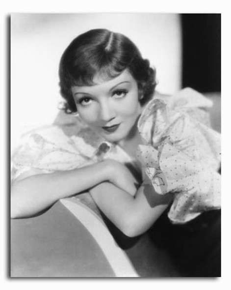 (SS2283853) Claudette Colbert Movie Photo