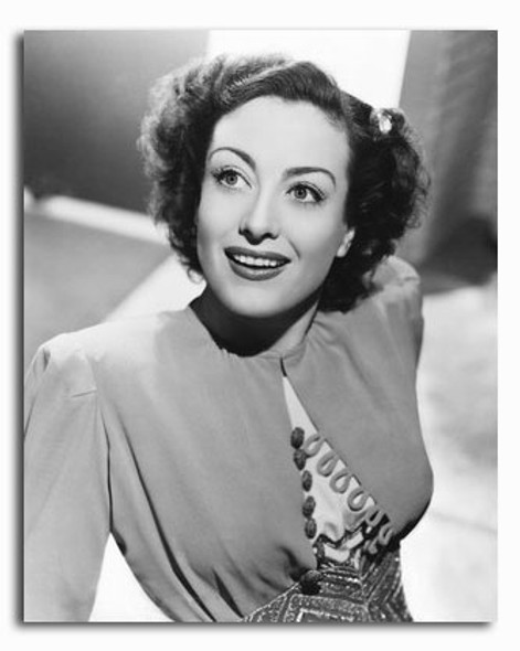 (SS2283918) Joan Crawford Movie Photo