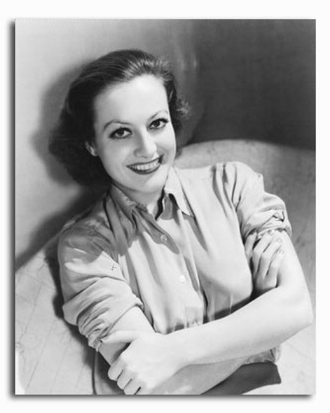 (SS2283931) Joan Crawford Movie Photo