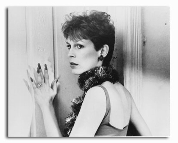 (SS2283957) Jamie Lee Curtis Movie Photo