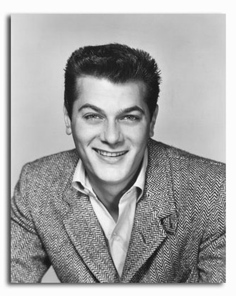 (SS2283983) Tony Curtis Movie Photo