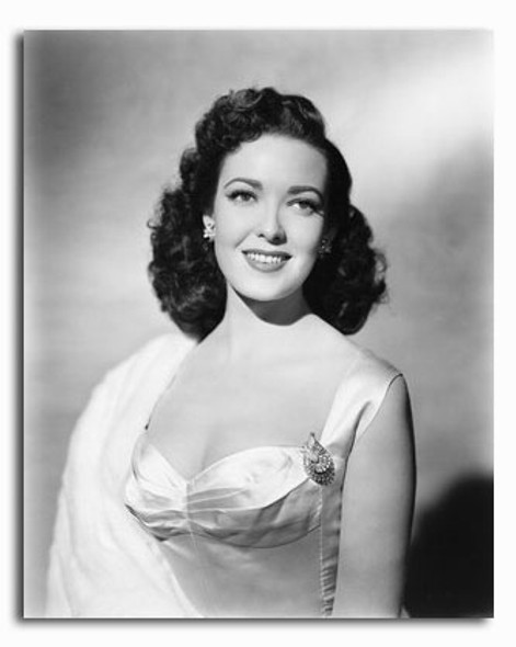 (SS2284009) Linda Darnell Movie Photo