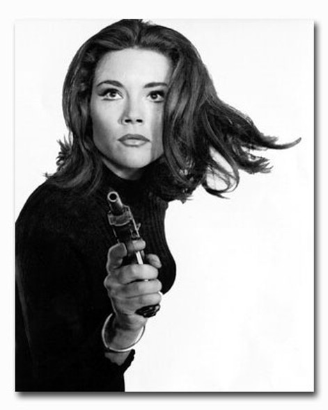 (SS2285543) Diana Rigg Movie Photo