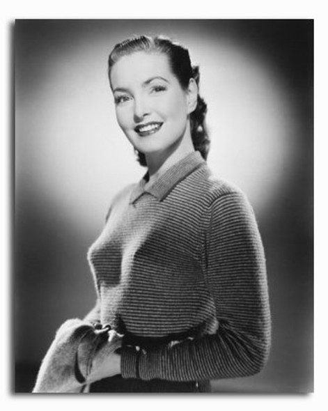 (SS2285569) Patricia Roc Movie Photo