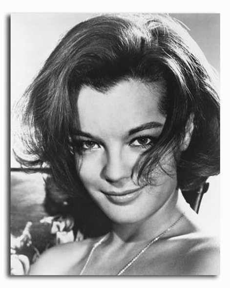 (SS2285660) Romy Schneider Movie Photo