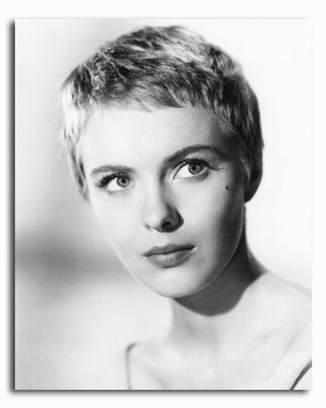 (SS2285725) Jean Seberg Movie Photo