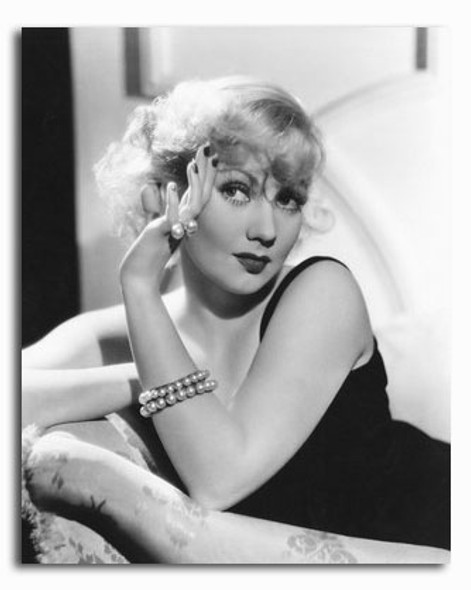 (SS2285842) Ann Sothern Movie Photo