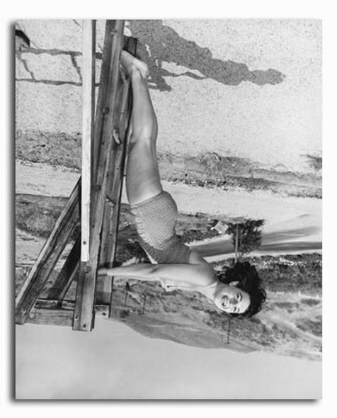 (SS2316236) Anne Bancroft Movie Photo