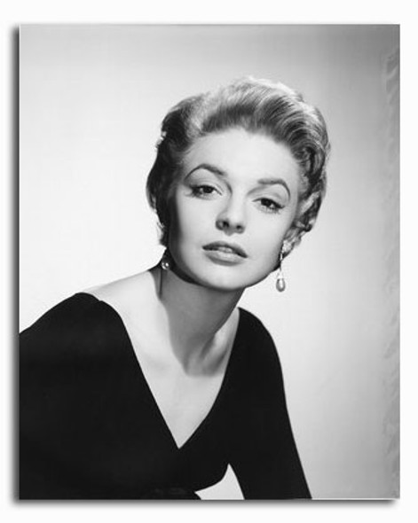 (SS2316249) Anne Bancroft Movie Photo