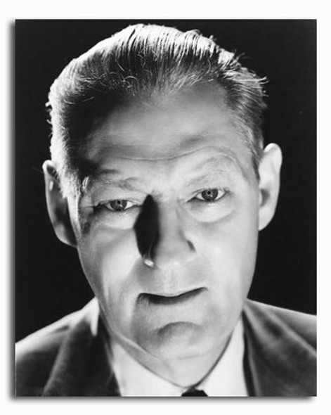 (SS2316288) Lionel Barrymore Movie Photo