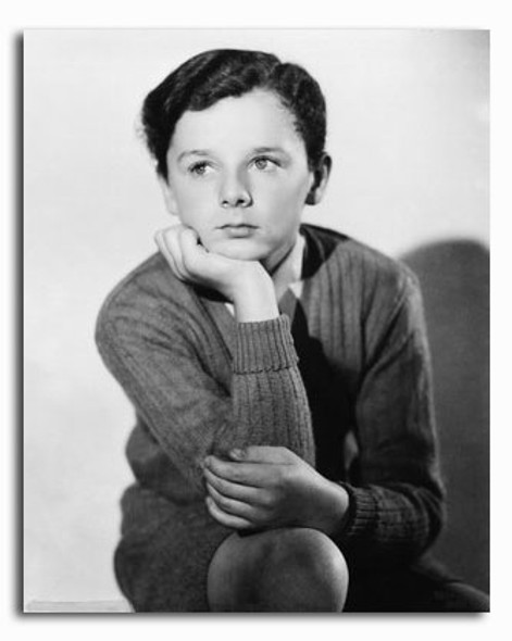 (SS2316301) Freddie Bartholomew Movie Photo