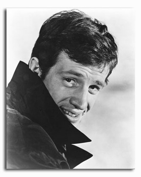 (SS2316327) Jean-Paul Belmondo Movie Photo