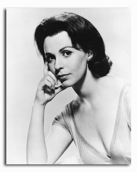 (SS2316418) Claire Bloom  The Chapman Report Movie Photo