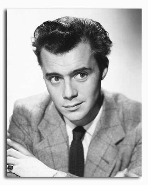 (SS2316444) Dirk Bogarde Movie Photo