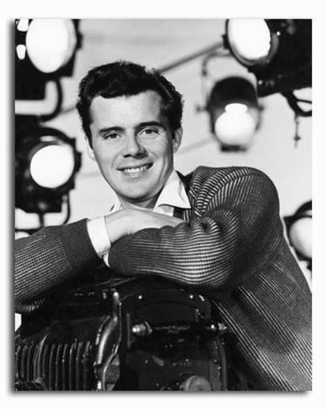 (SS2316457) Dirk Bogarde Movie Photo