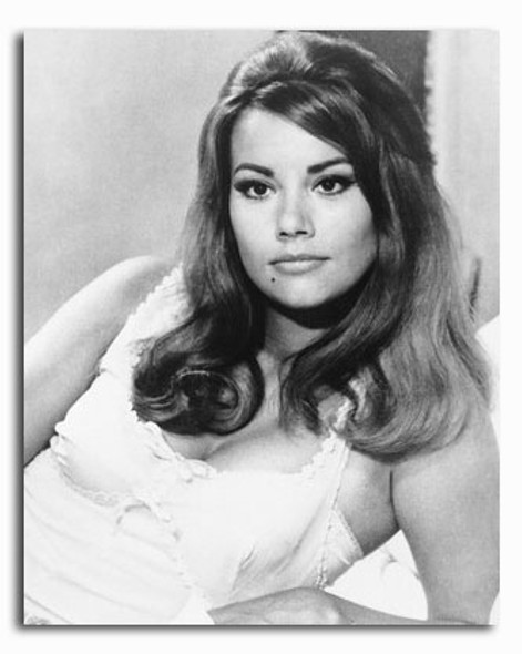 (SS2332733) Claudine Auger Movie Photo