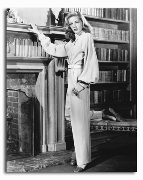 (SS2332772) Lauren Bacall Movie Photo