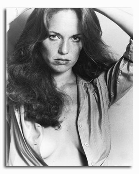 (SS2332798) Catherine Bach Movie Photo
