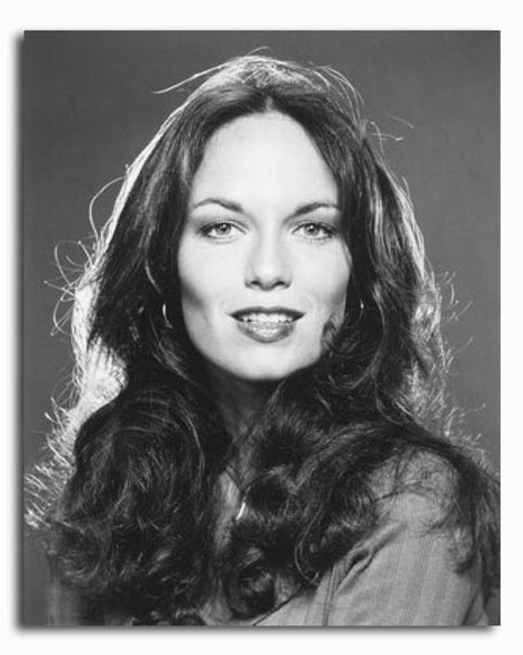 (SS2332811) Catherine Bach Movie Photo