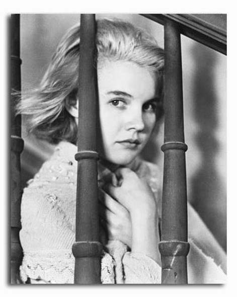 (SS2332850) Carroll Baker Movie Photo