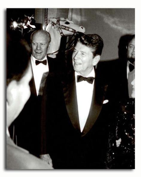 (SS2430441) Ronald Reagan Movie Photo