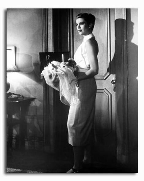 (SS2438176) Grace Kelly Movie Photo