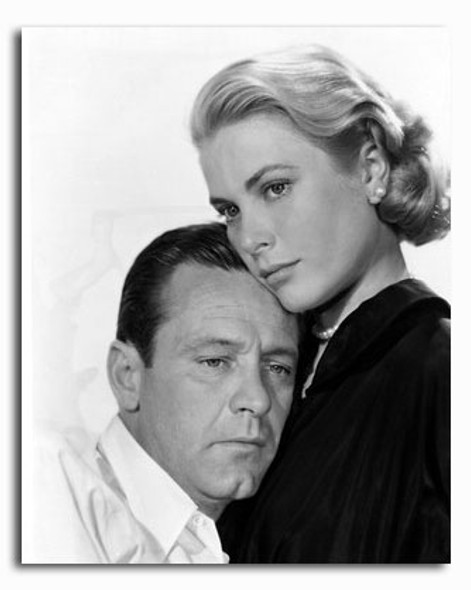 (SS2438189) Grace Kelly Movie Photo