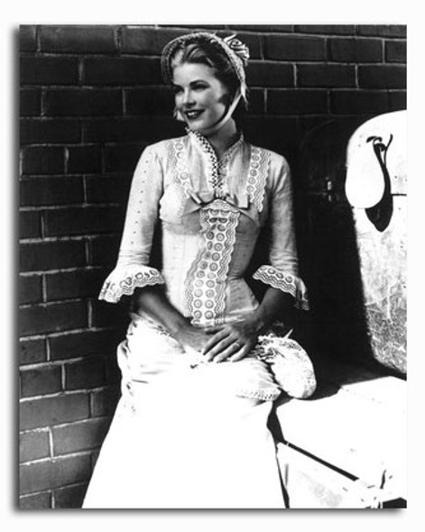 (SS2438228) Grace Kelly Movie Photo