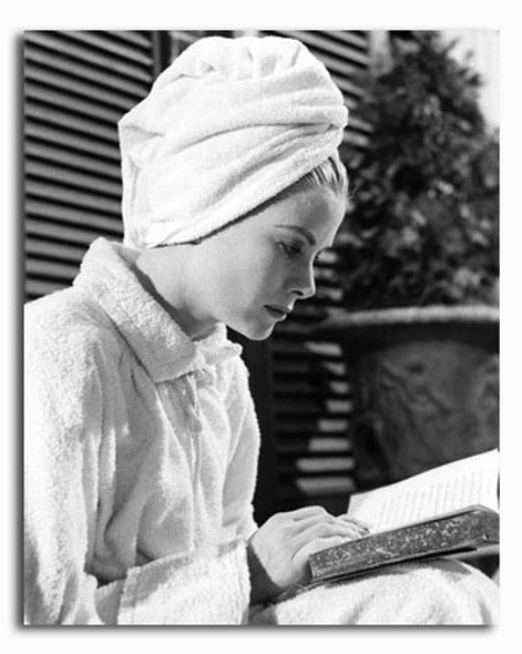 (SS2438241) Grace Kelly Movie Photo