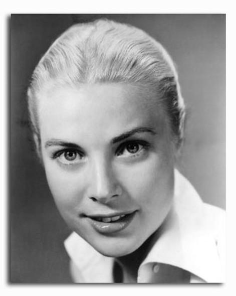 (SS2438267) Grace Kelly Movie Photo