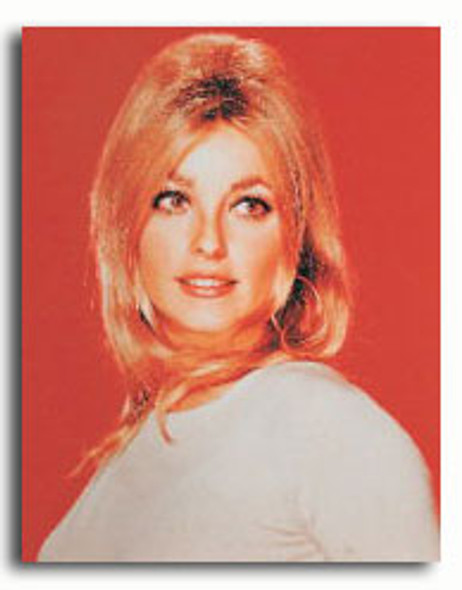 (SS2784457) Sharon Tate Movie Photo