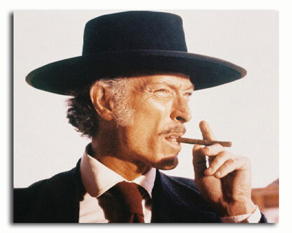(SS2784587) Lee Van Cleef Movie Photo