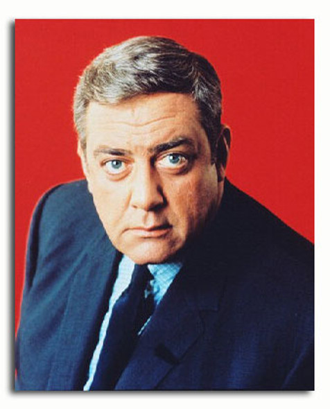 (SS2787083) Raymond Burr Movie Photo