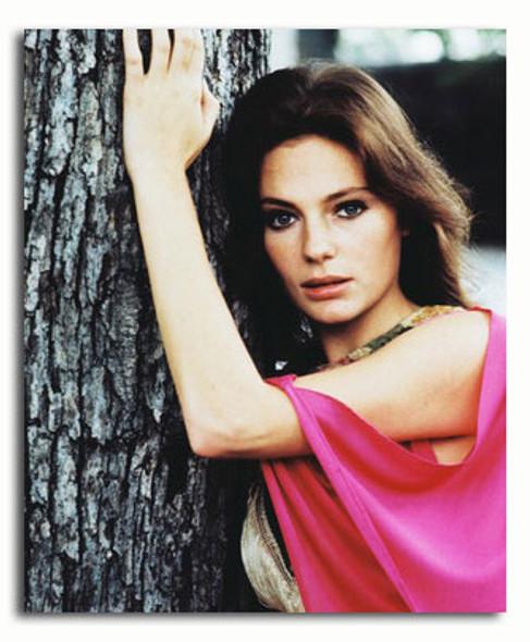 (SS2798159) Jacqueline Bisset Movie Photo