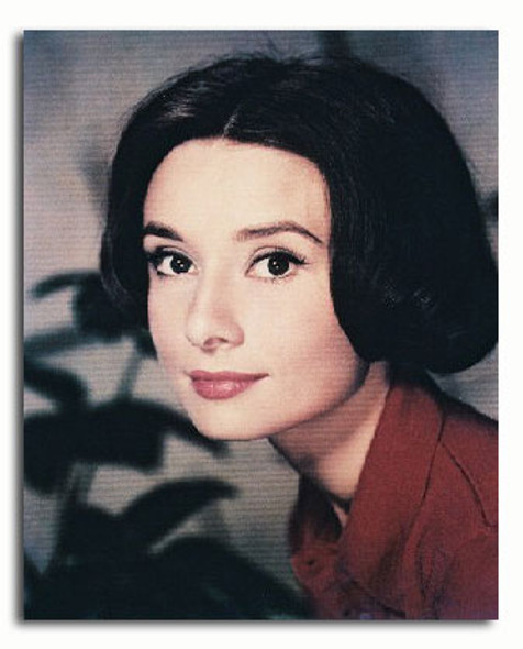 (SS2860728) Audrey Hepburn Movie Photo