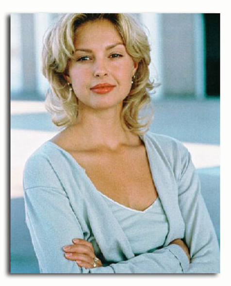 (SS2861027) Ashley Judd Movie Photo