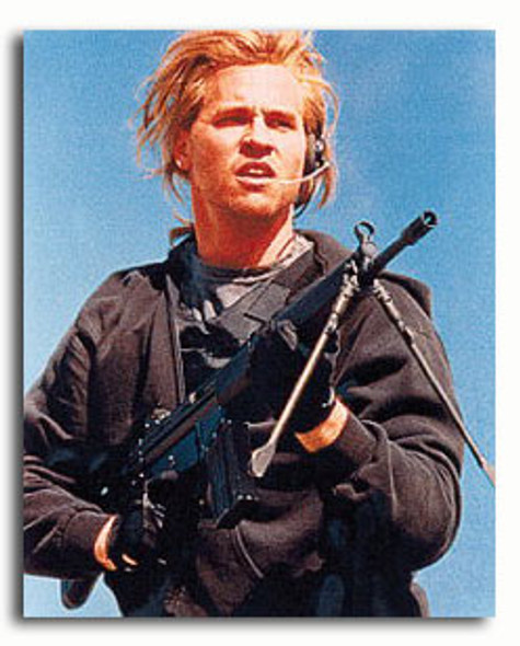 (SS2861092) Val Kilmer  Heat Movie Photo