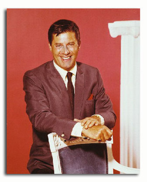 (SS2861378) Jerry Lewis Movie Photo