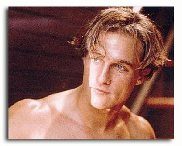 (SS2861599) Matthew McConaughey Movie Photo