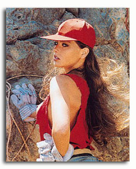(SS2861846) Ornella Muti Movie Photo